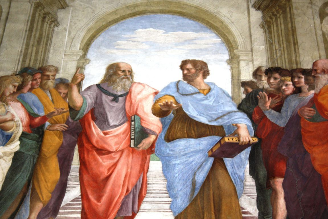 dante plato aristotle 2 essay Option number one students who choose option one would take part in a 120-credit curriculum comprised exclusively of studies in the liberal arts and sciences, great books, and contemporary crises in the west.